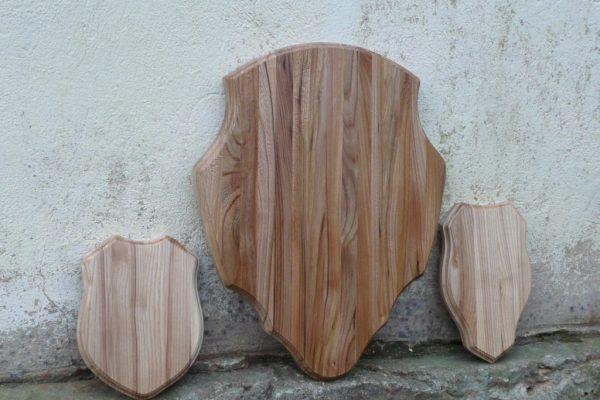Medniekiem koka statīvi ragiem izgatavošana Vidzemē, SIA Kokrade